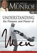 Subtitrare Myles Munroe - The Purpose and Power of the Male M