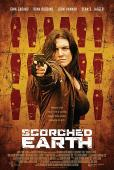 Trailer Scorched Earth