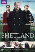Subtitrare Shetland - Second Season