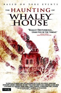 Subtitrare The Haunting of Whaley House