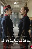 Subtitrare An Officer and a Spy (J'accuse)