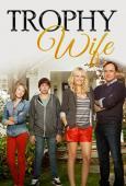 Subtitrare Trophy Wife - Sezonul 1