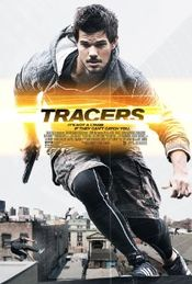 Trailer Tracers