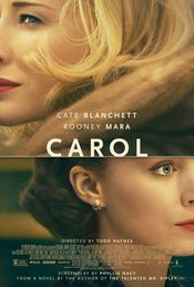 Subtitrare Carol