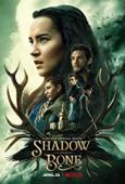Subtitrare Shadow and Bone - Sezonul 1