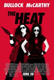 Trailer The Heat