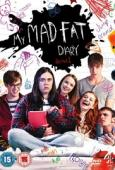 Subtitrare My Mad Fat Diary - Second Season
