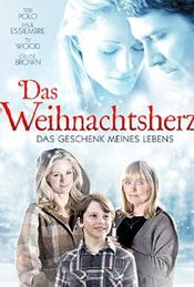 Trailer The Christmas Heart