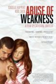 Subtitrare Abus de Faiblesse (Abuse of Weakness)