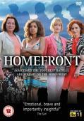 Subtitrare Homefront