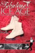 Subtitrare The Fabulous Ice Age