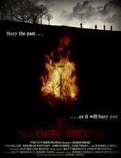 Trailer Sader Ridge