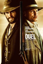 Trailer The Duel
