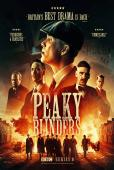 Subtitrare Peaky Blinders - Third Season