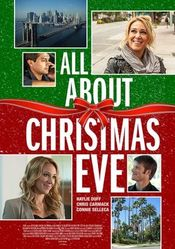 Subtitrare All About Christmas Eve