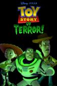 Subtitrare  Toy Story of Terror