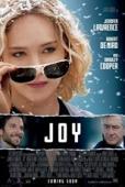 Subtitrare Joy
