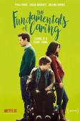 Subtitrare The Fundamentals of Caring