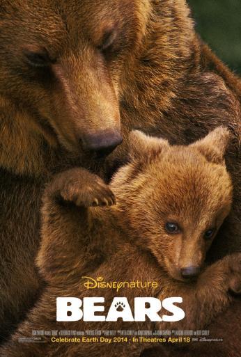 Trailer Bears