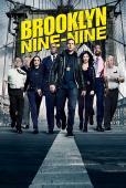 Subtitrare Brooklyn Nine-Nine - Sezonul 5