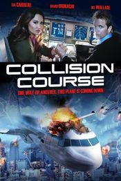 Trailer Collision Course