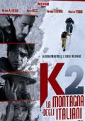 Subtitrare K2 - La montagna degli italiani