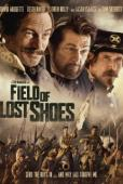 Subtitrare Field of Lost Shoes