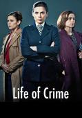 Subtitrare Life of Crime