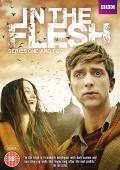 Subtitrare In the Flesh - Sezonul 1