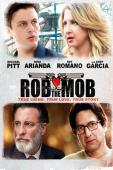 Subtitrare Rob the Mob