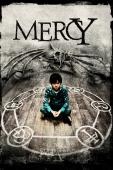 Subtitrare Mercy