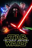 Subtitrare Star Wars: Episode VII - The Force Awakens