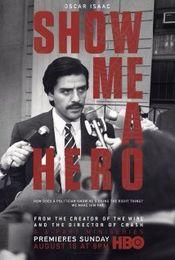 Trailer Show Me a Hero