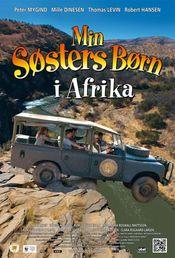 Subtitrare Min søsters børn i Afrika