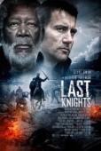Trailer Last Knights