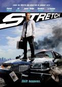 Trailer Stretch
