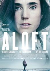 Subtitrare Aloft