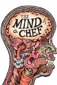 Subtitrare The Mind of a Chef - Sezonul 1
