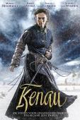 Trailer Kenau