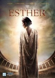 Trailer The Book of Esther