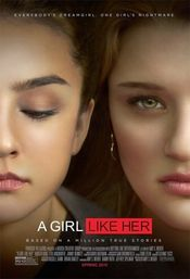 Trailer A Girl Like Her