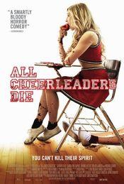 Trailer All Cheerleaders Die