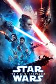 Film Star Wars: The Rise of Skywalker