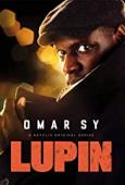 Film Arsene Lupin