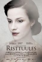 Trailer Risttuules