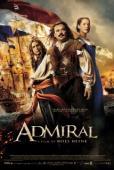Subtitrare Michiel de Ruyter (Admiral)