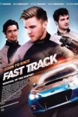 Subtitrare Born to Race: Fast Track