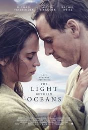 Subtitrare The Light Between Oceans