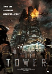 Trailer The Tower
