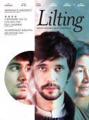 Trailer Lilting